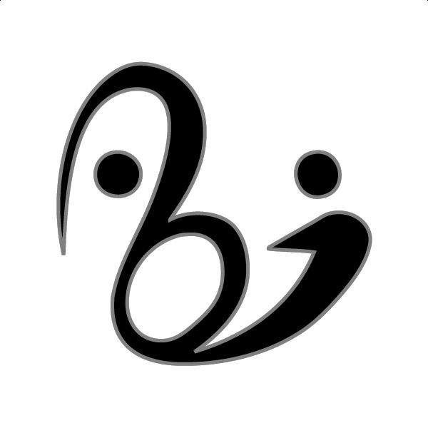 葵学院ロゴ